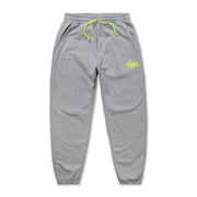 Lilu Sweat Pants