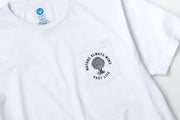 NATURES STAMP TEE