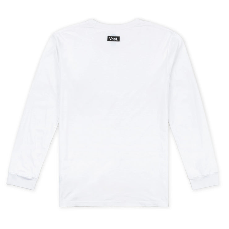Climate Long Sleeve