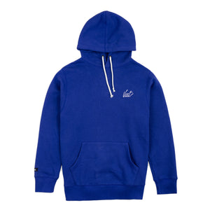 FIRST LIGHT PULLOVER HOODIE