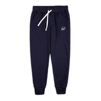 PUBLIC ACCESS SWEATPANT