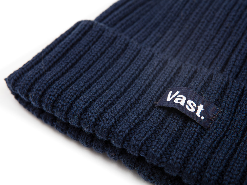 WARM IT UP BEANIE