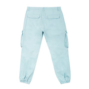 Bellow Pocket Cargo Pant