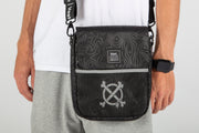 Pursuit Map Bag