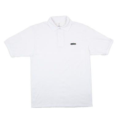 VAST X IN4MOTORS X RWB POLO SHIRT
