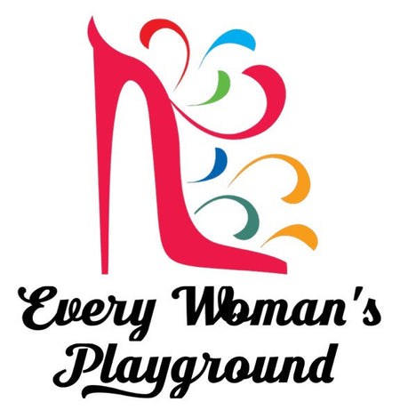 Every Woman's Playground