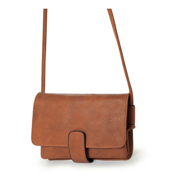 Amelie Galanti Fashion Crossbody Bag