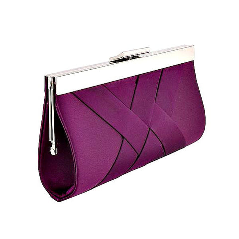 Bolsas Mujer Evening Clutch Bag