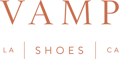 vamp shoes