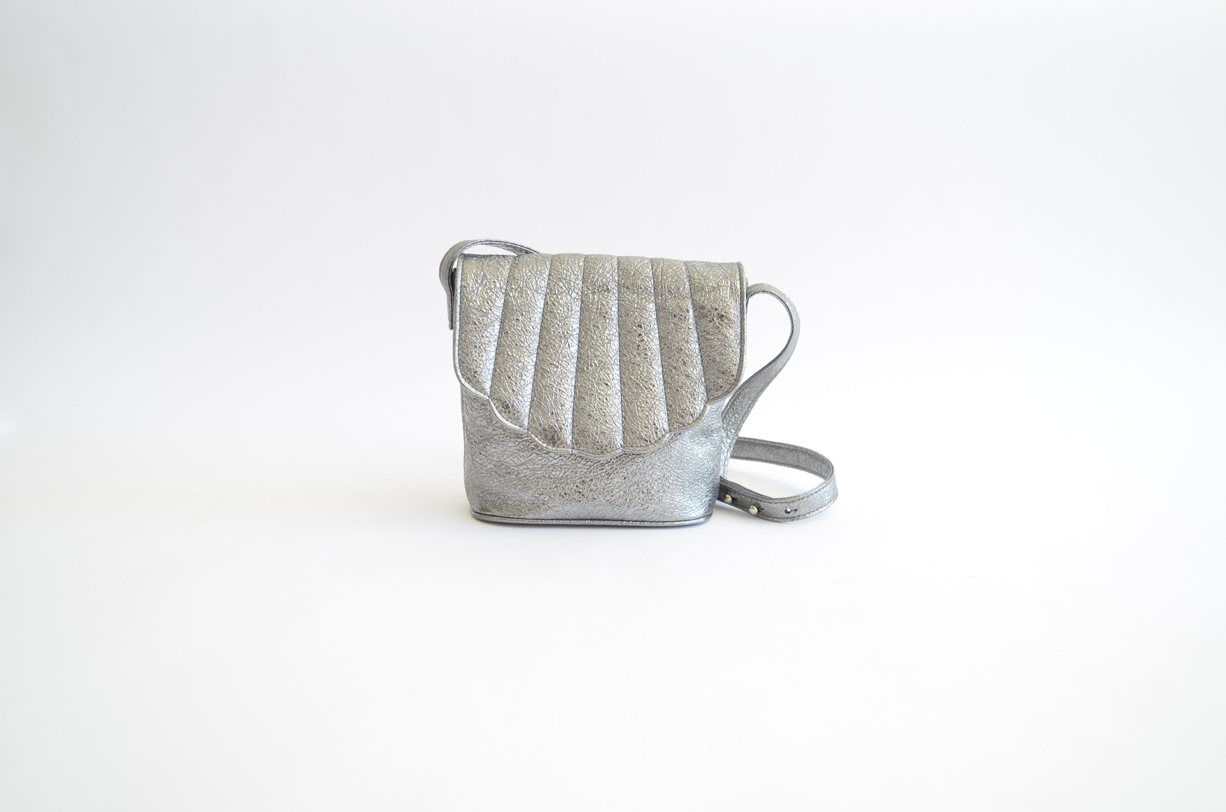 C.A.B. Collection Blanche Pewter