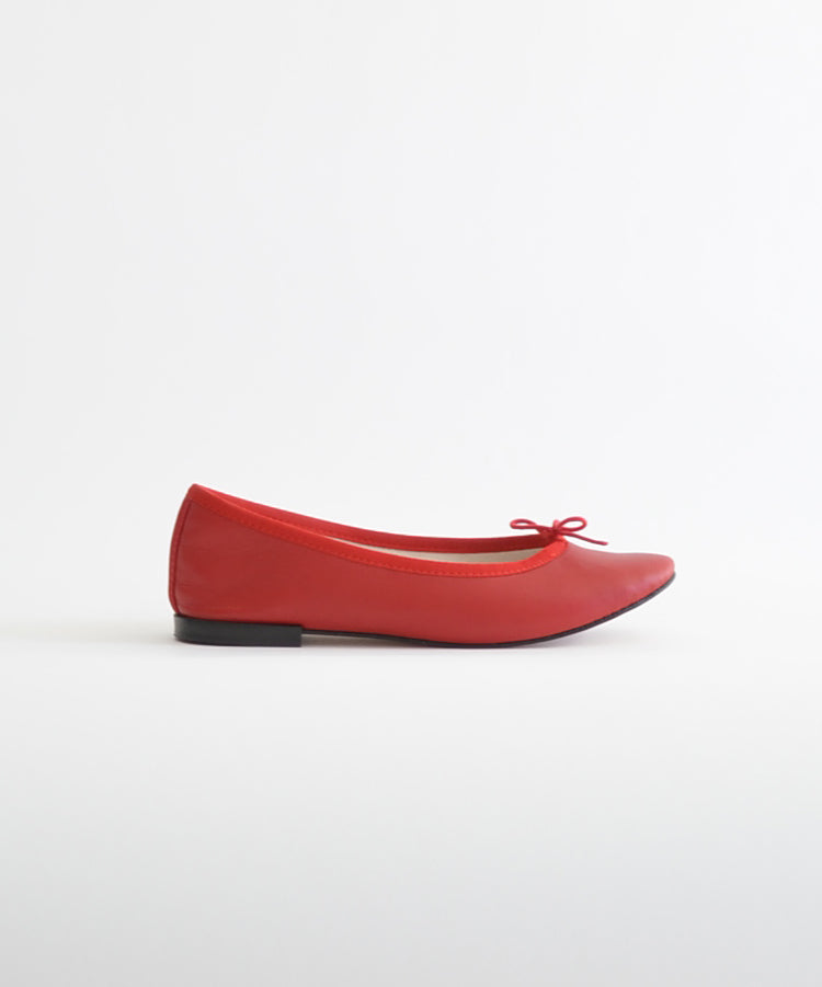 Repetto Cendrillon Flame