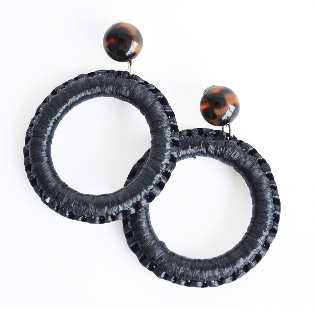 Rachel Comey Lami Earrings