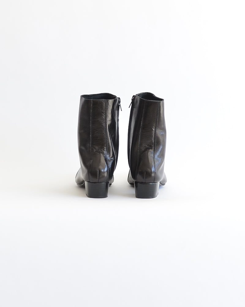 Rachel Comey Cove Boot Black