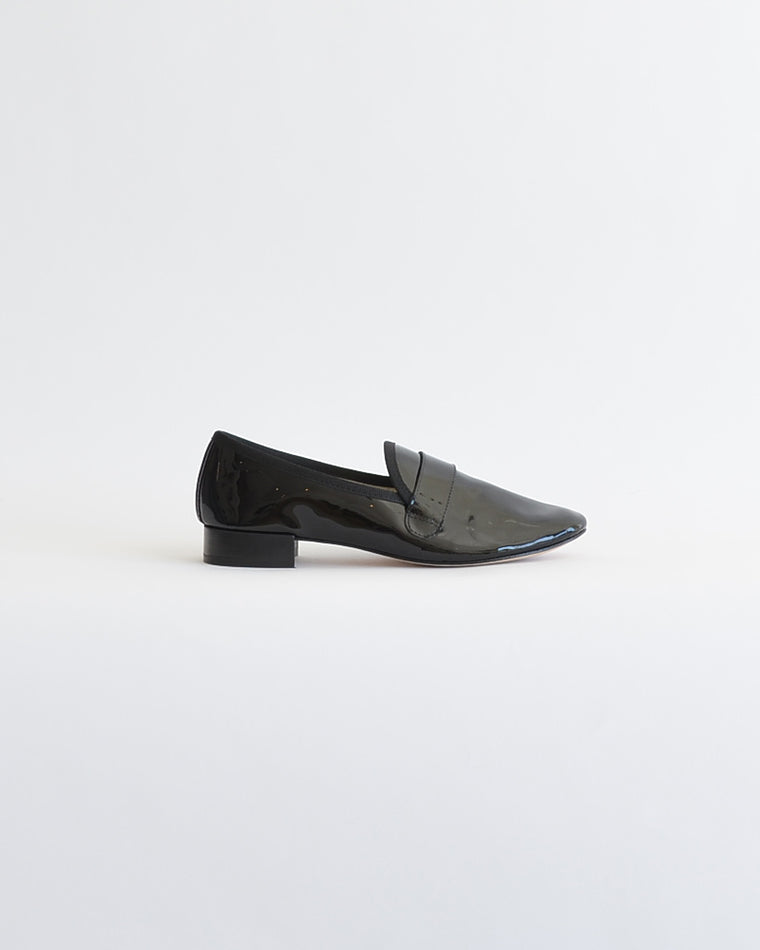 Repetto Michael Loafer