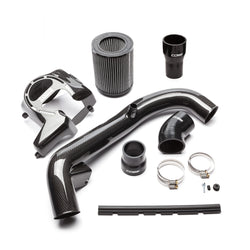 COBB Tuning Carbon Fiber Intake System, Ford Focus RS 2016 - 2018, Ford Focus ST 2013 - 2018