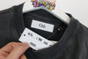 Burgundy Nike Tech Fleece Hooded Zip Up