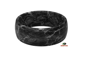 Original Camo Mossy Oak Elements Agua Blacktip