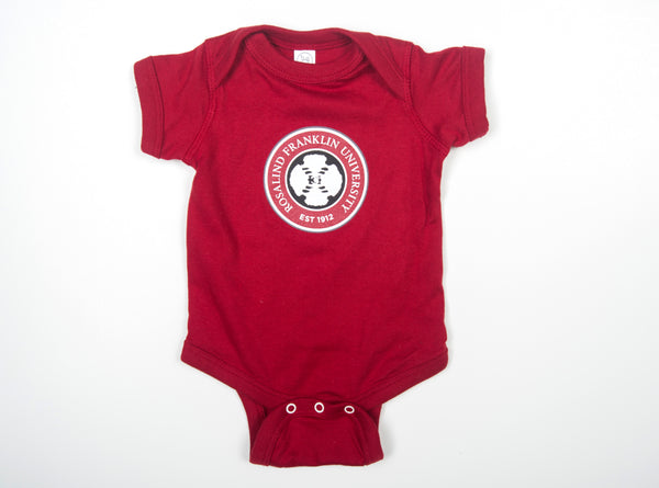 Infant Onsie Bodysuit