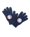 Gloves, Sport-Tek® Spectator, Winter