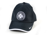 Cap, Nike Perforated Dri-FIT