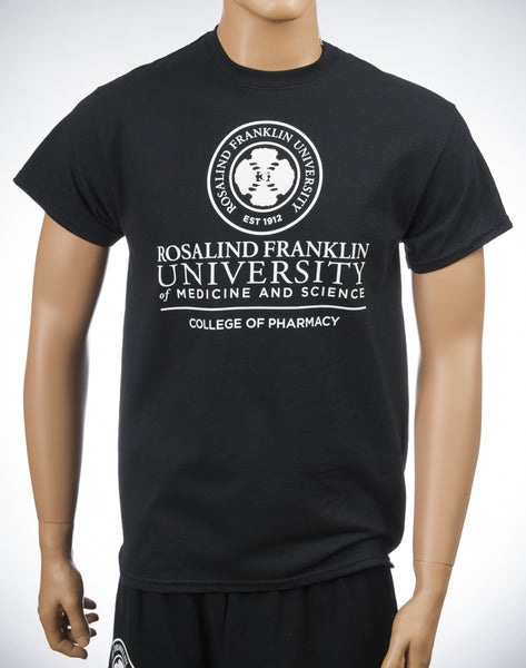 Tee, Men's COP, College of Pharmacy