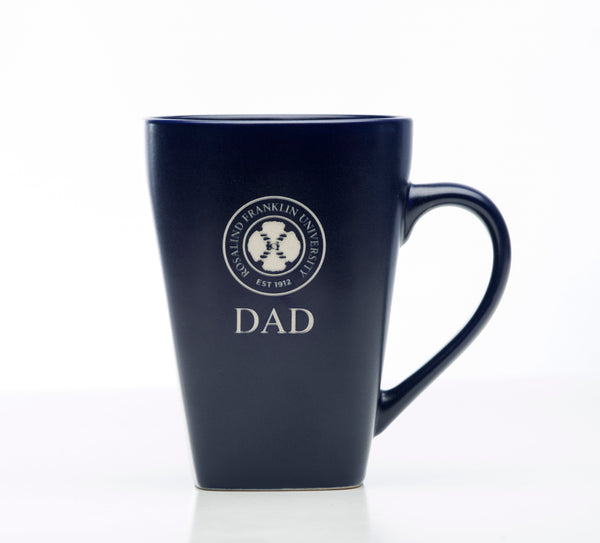 Mug, Cafe Ceramic DAD