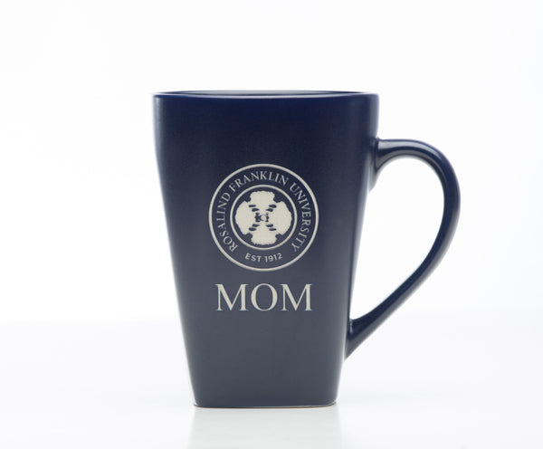 Mug, Cafe Ceramic MOM
