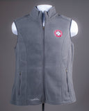Vest, Fleece, Eddie Bauer®, Women's Fit