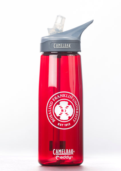 Bottle, Water Camelbak