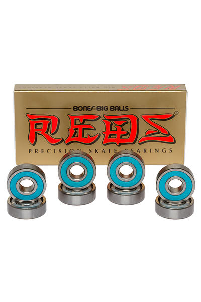 Big Balls Bearings (8)