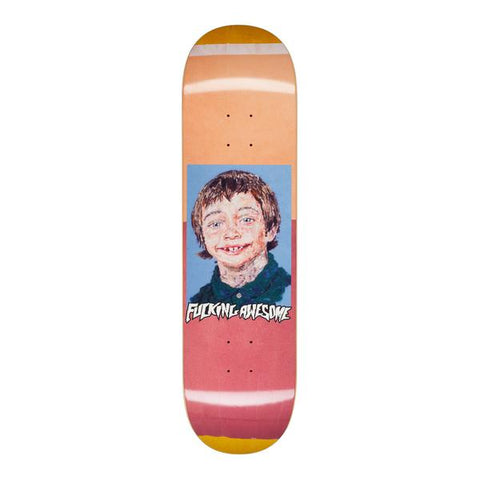 Berle Felt Class Photo Pro Deck (size options listed)