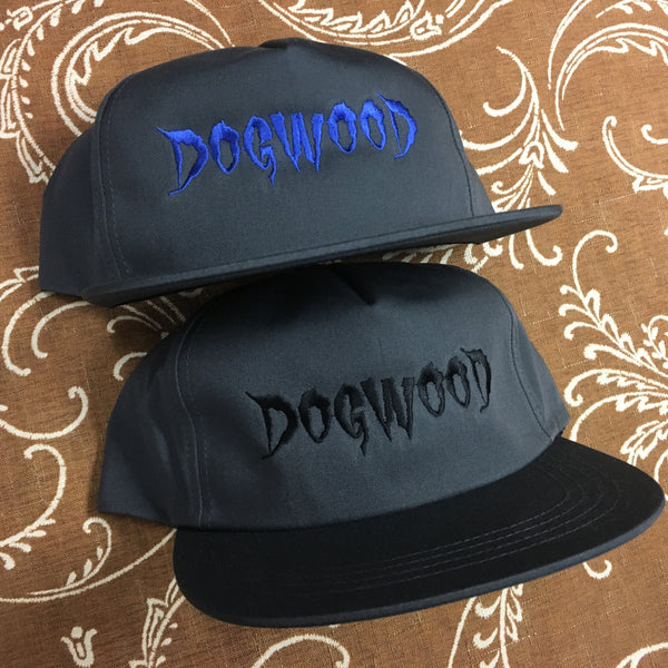 OG Local Drip Adjustable Snapback Hat OS (color options listed)