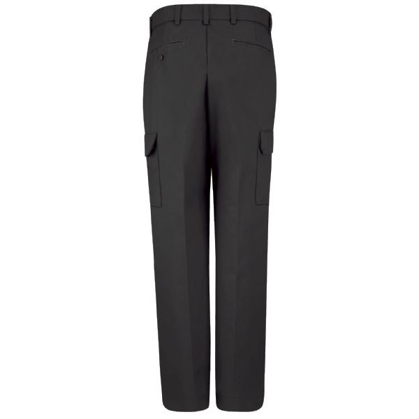 Cargo Straight Fit Industrial Pant (size & color options listed)