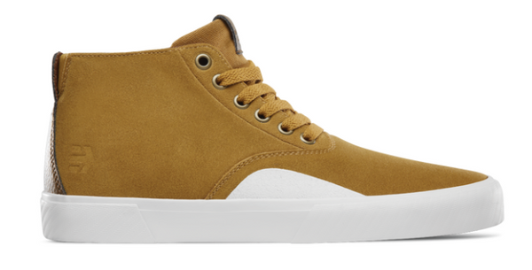 Jameson Vulc Mt Shoe Tan/Brwn/Wht (size options listed)