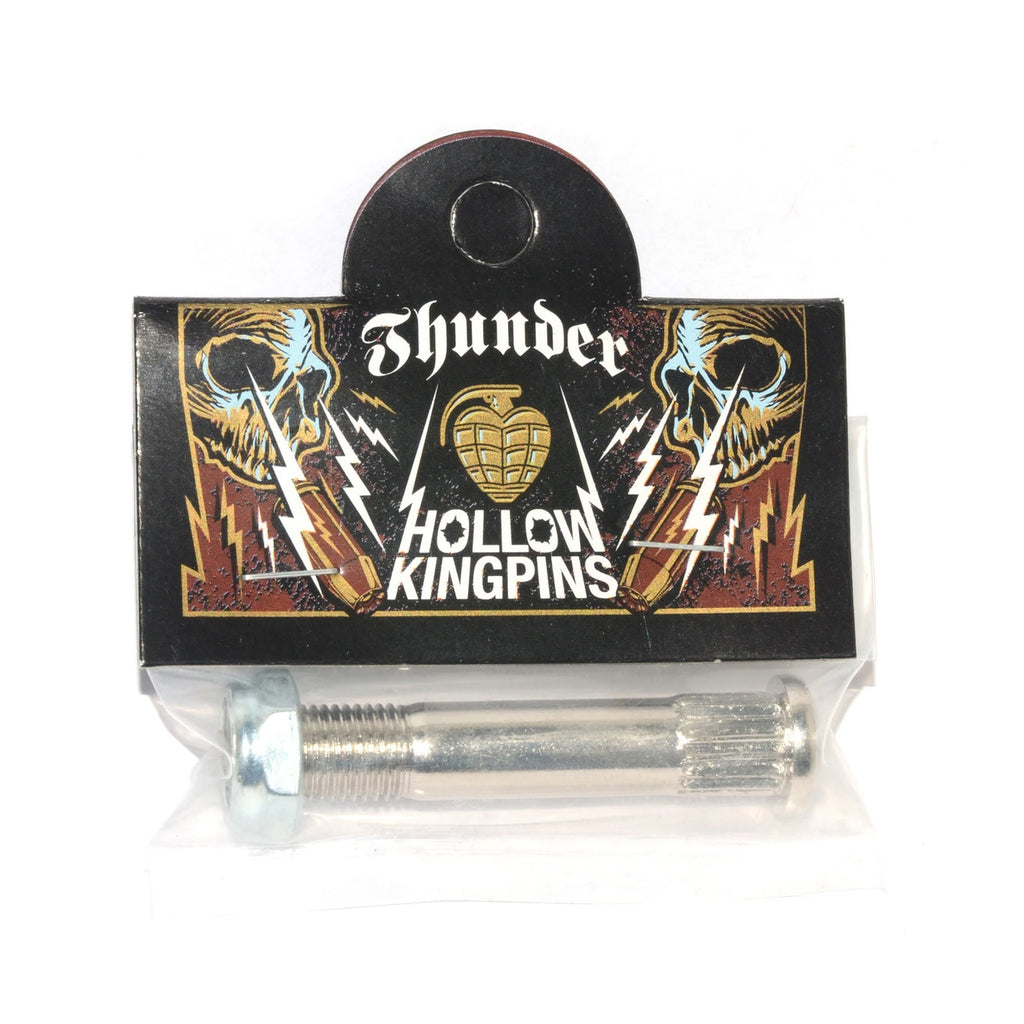TH Hollow King Pin