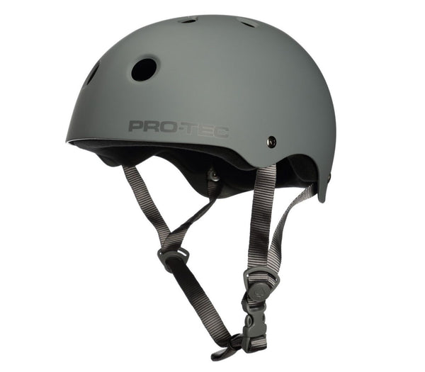 Classic Skate Helmet (color options listed)