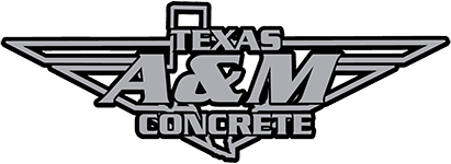 Texas A&M Concrete, LLC