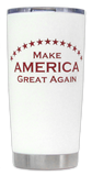 Make America Great Again Tumbler