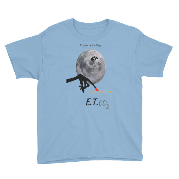 ETCO2-kids-t-shirt-blue