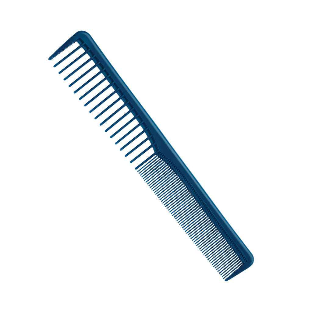 Sheila Stotts Cutting Comb