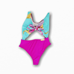 Lourianys Swimsuit