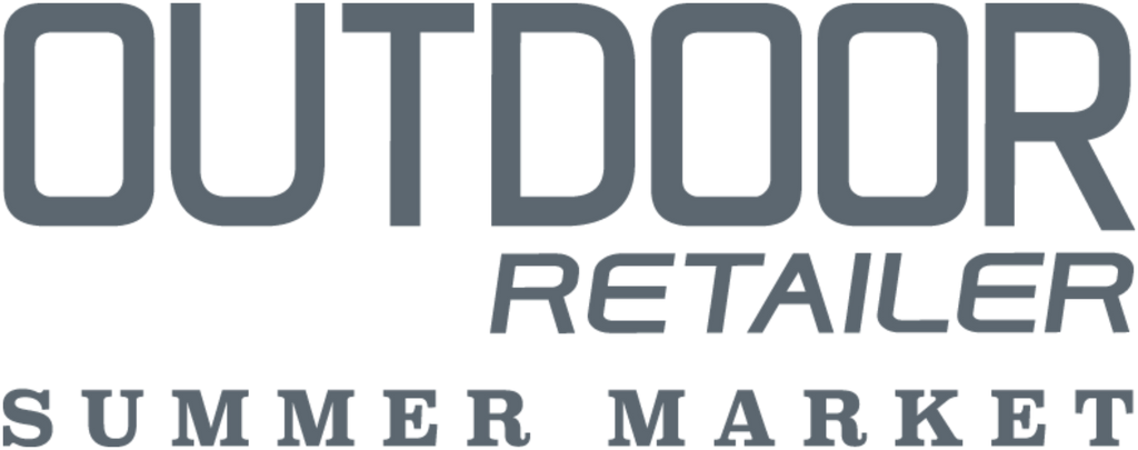 Outdoor Retailer June 2019