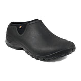 BOGS 972200 Women's Sauvie Clog