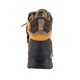 BOGS Waterproof Safety Boot