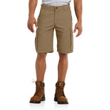 Carhartt 101168 Force Cargo Short Yukon
