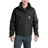 J101492 Carhartt Jefferson Jacket