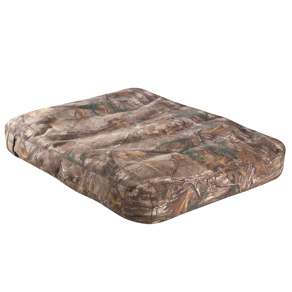 Carhartt D101510 RealTree Xtra Camo Dog Bed