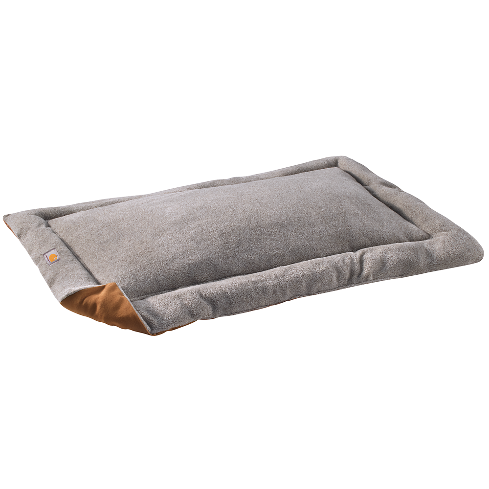Carhartt 101801 Dog Napper Bed Brown