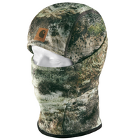 A101806 Force Camo Helmet Liner