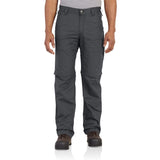 Carhartt 101969 Convertible Pants Shadow